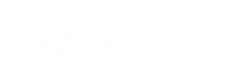 Claim_Logo