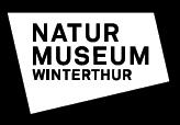 Naturmuseum_Logo