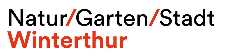 naturgartenstadt_logo_cmyk